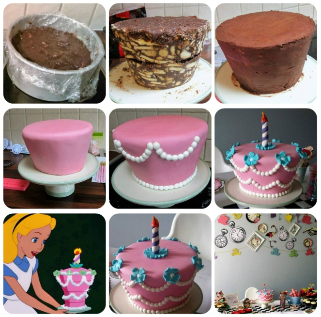 alice-cake-collage
