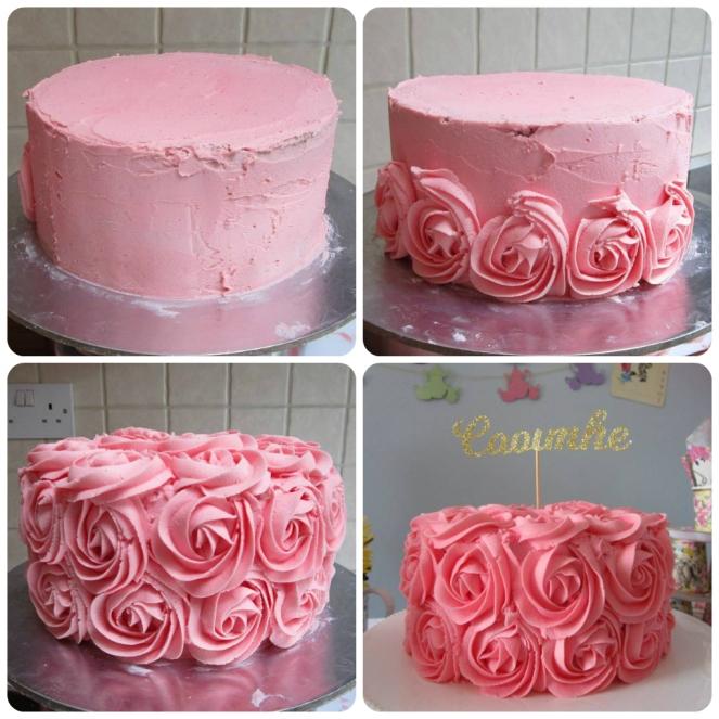 caoimhes-cake