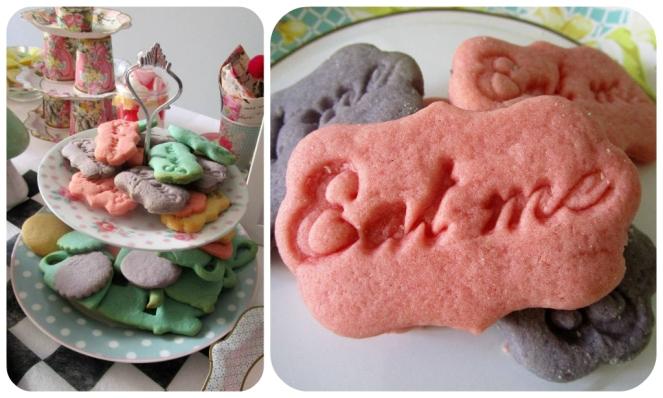 eat me cookies.jpg