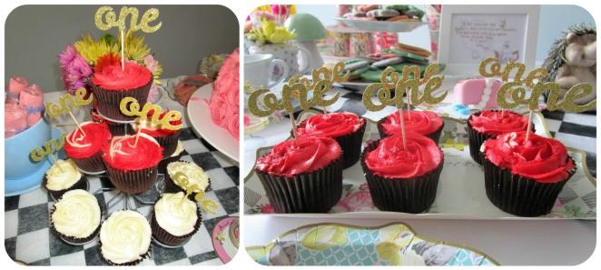 red roses cupcakes.jpg